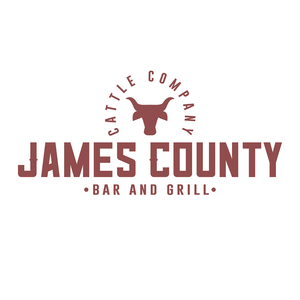 james county cattle company