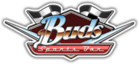 Bud's Sports Bar Logo