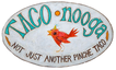 Taconooga North Shore Logo