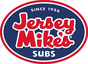 Jersey Mike's Subs Hixson Logo