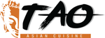Tao Asian Cuisine Logo